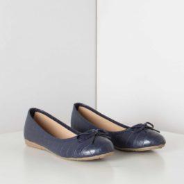 chaussures femme en ligne maroc - Les ballerines CECELIA