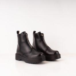bottines pour femme casablanca - bottines pour femme au maroc - machaussure