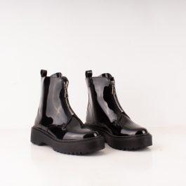 bottines pour femme au maroc