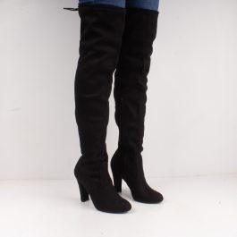 bottines pour femme casablanca - bottines pour femme au maroc - usine de chaussure