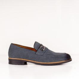 chaussures de ville au maroc , chaussures de ville homme casablanca ,chaussures homme casablanca,usine de chaussure , machaussure