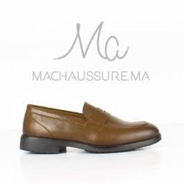 chaussure mocassin homme maroc , chaussure mocassin homme casablanca , chaussure homme maroc 2021 , chaussure bateau homme maroc, chaussure bateau homme ,machaussure